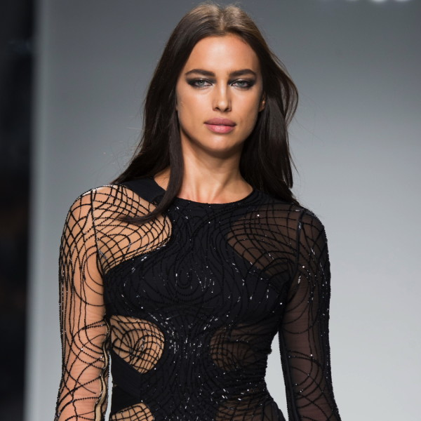 Haute Couture: Best of Black Dress