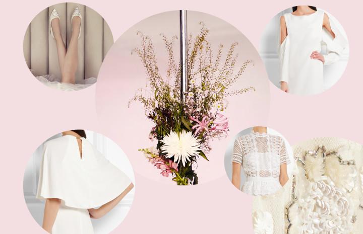 Hochzeitskleider unter 1000 Euro isspiration hochzeit kleider