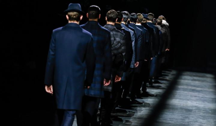 Modepilot-Menswear-designer-wechsel
