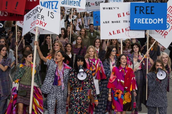 Modepilot-Burberry-Fashion-Revolution