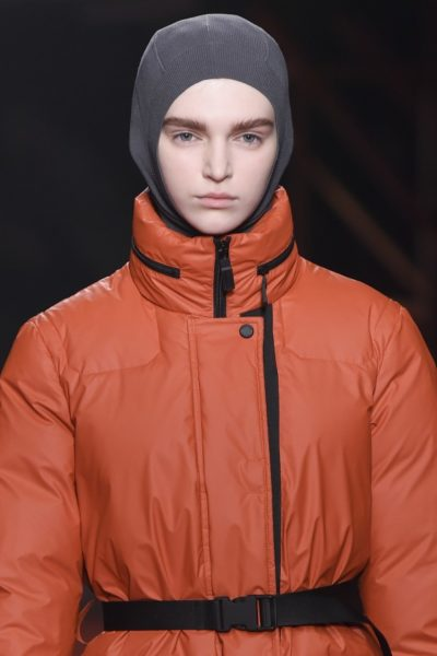 Hunter Original für Herbst/Winter 2015/16