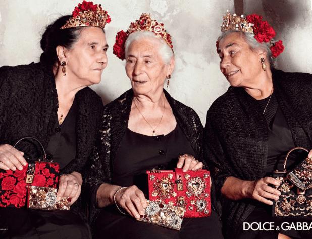 Modepilot-advanced-Style-reife-Frauen-Trend