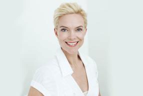 DR. Patricia Ogilvie Modepilot Filler Hyaluron