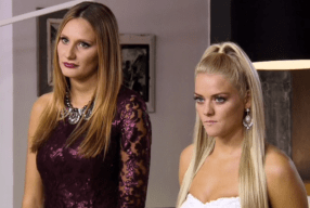 Der Bachelor S2016 Styling Mottoparty Modepilot