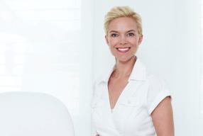 Dr. Patricia Ogilvie Modepilot Botox Fraxeln Laser Filler