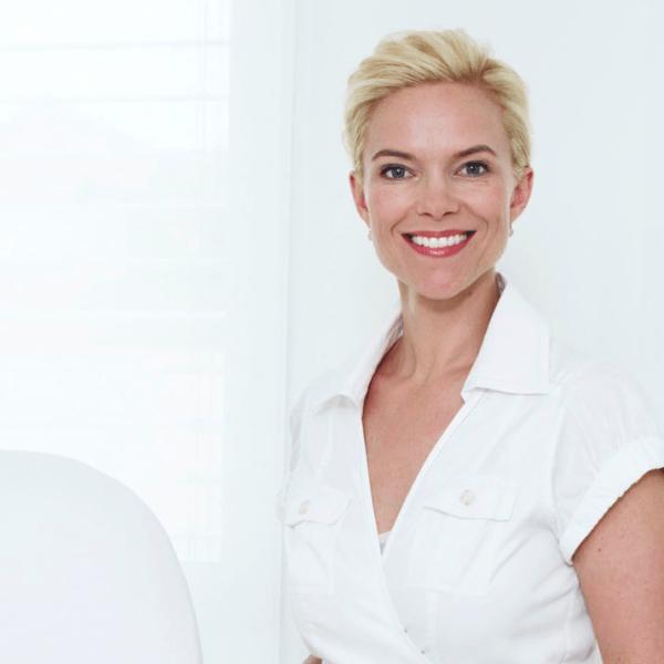 Was können Anti-Aging-Cremes wirklich? Ein Expertengespräch