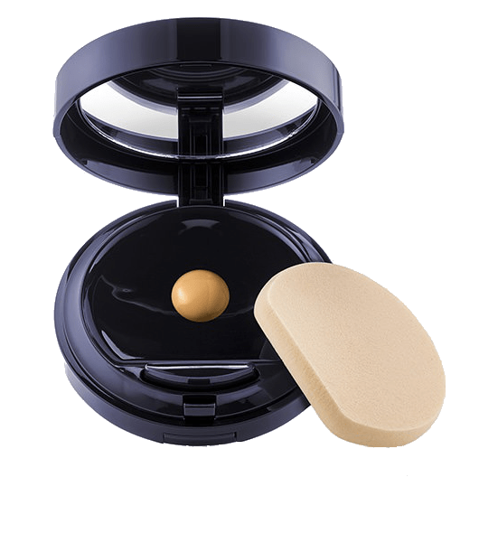 Estee Lauder Make-up Double Wear Liquid Compact Dose Modepilot