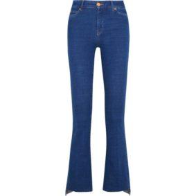 M.i.h. Mih Marrakesh Jeans Modepilot