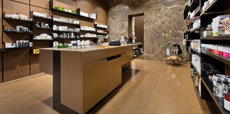 tobs organic beauty münchen naturkosmetik store laden modepilot