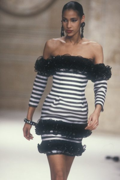 Christian Dior, 1988