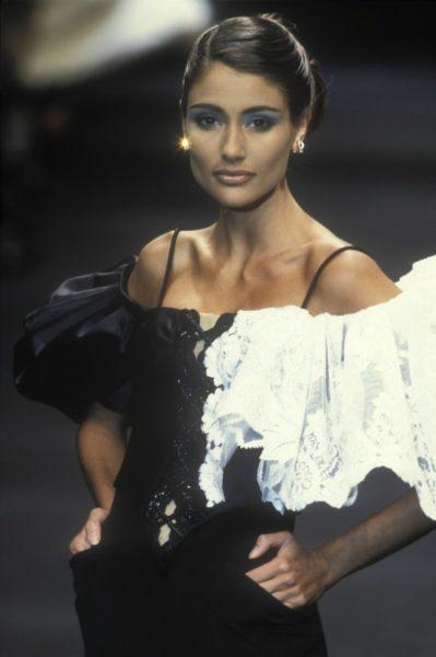 Christian Dior, 1994