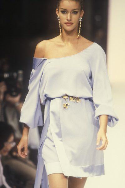 Mila Schön, 1992