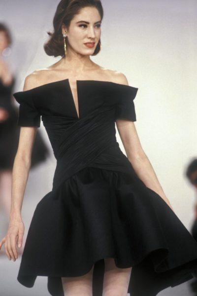 Nina Ricci, 1991
