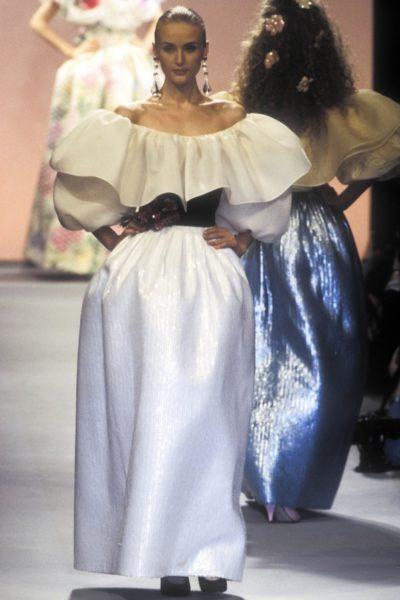 Nina Ricci, 1993
