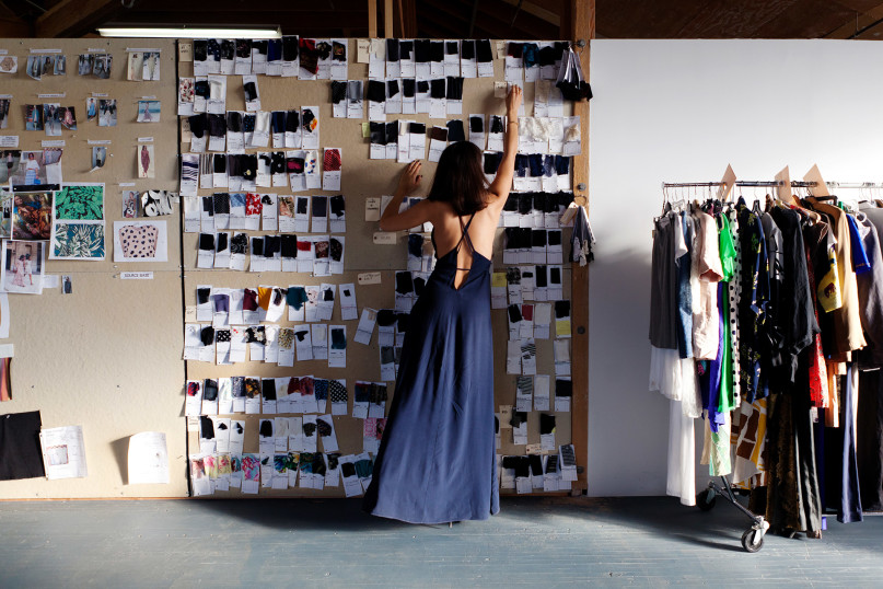 reformation-fabric-los-angeles-creative-moodboards