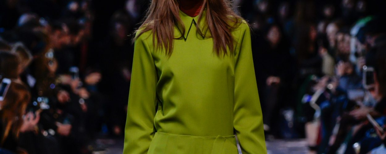 Modepilot-green-gruen-trend-winter