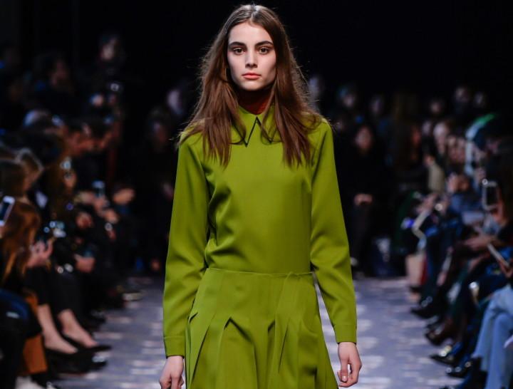 Modepilot-green-gruen-trend-winter