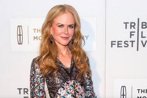 Nicole Kidman Tribeca Filmfestival Louis Vuitton Modepilot