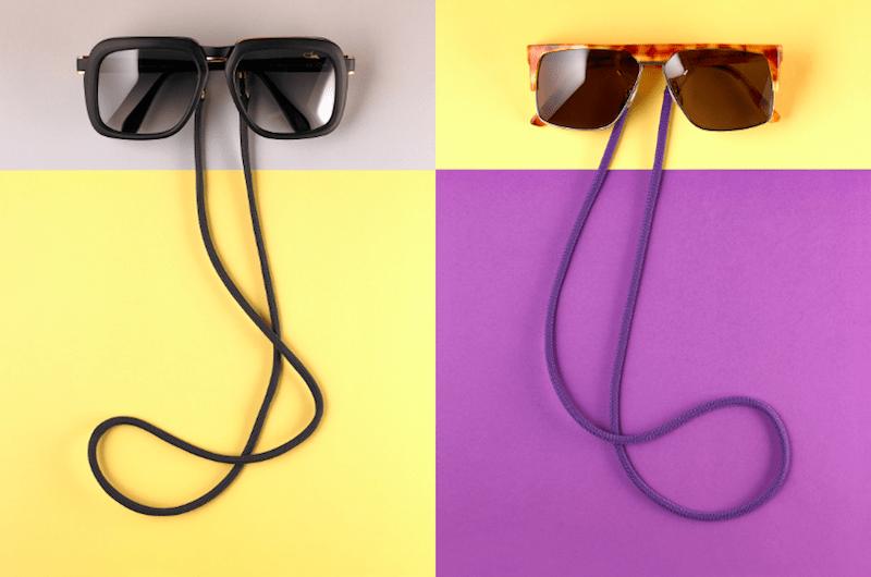 Von Ikke Brillenbaender Modepilot