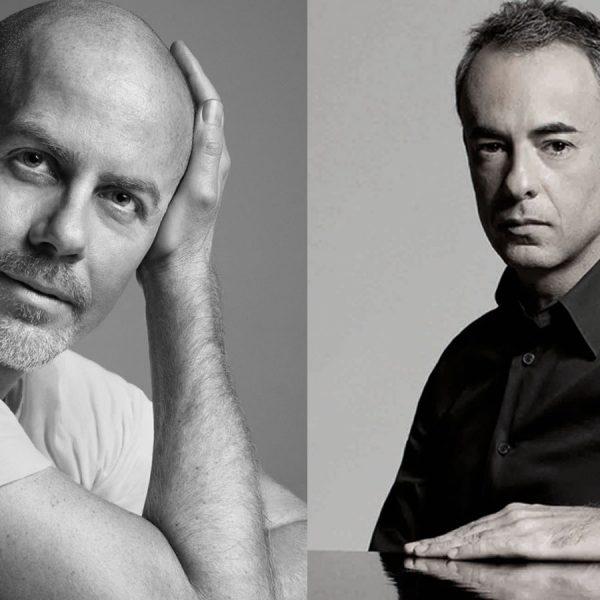 Calvin Klein entlässt Kreativ-Direktoren