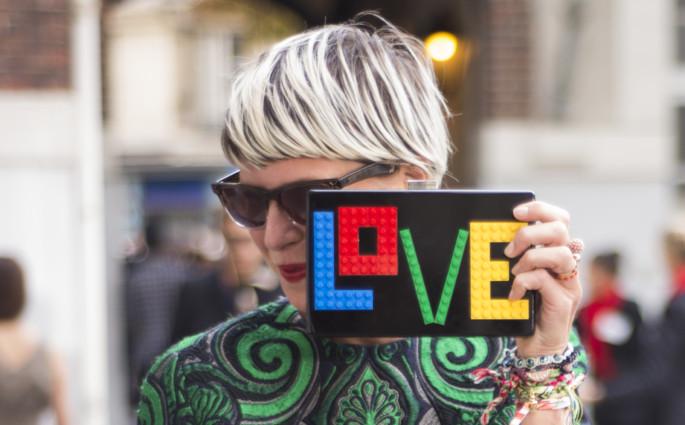 love hate social medie waum wir so gerne hassen instragm