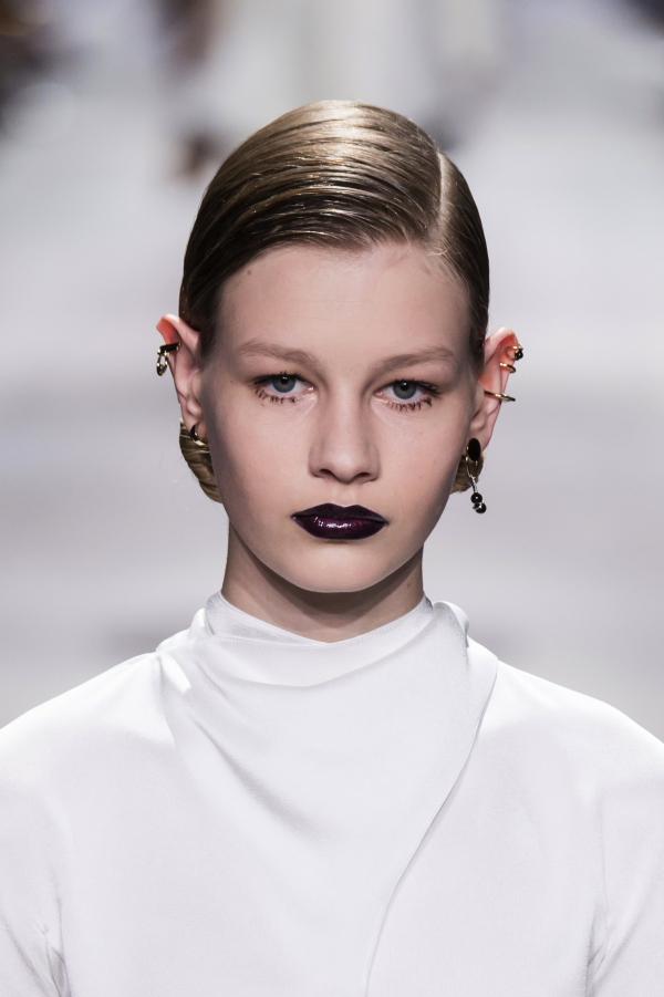Modepilot-dark-lipstick-trend-Beauty