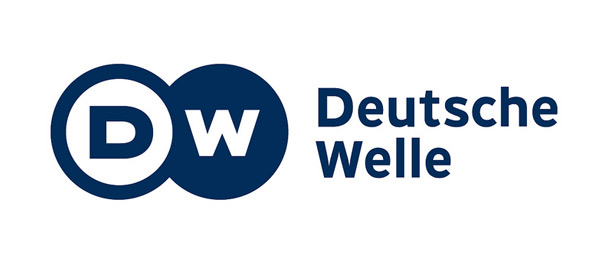 deutsche welle Modepilot