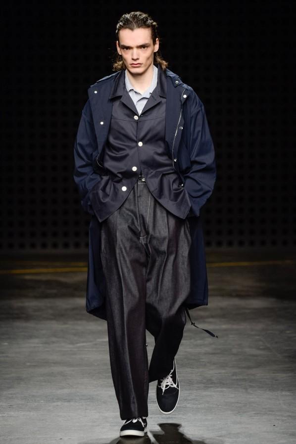 Modepilot-menswear-Dustcoat-Trend