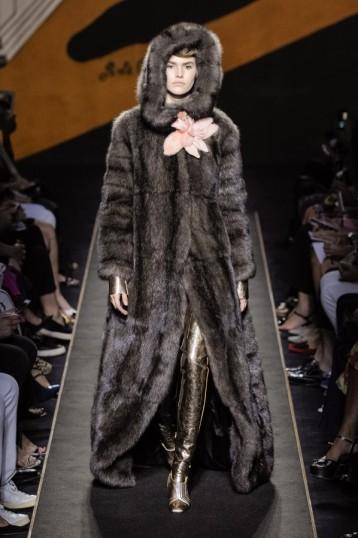 fendi haute couture pelz fur modepilot