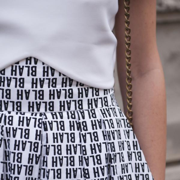 Wie Modetrends entstehen