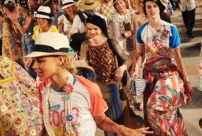 Modepilot-Chanel-Cruise-Cuba
