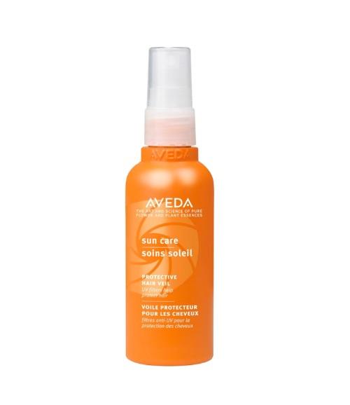 Aveda Sun Care Sonnenschutz Haare Modepilot