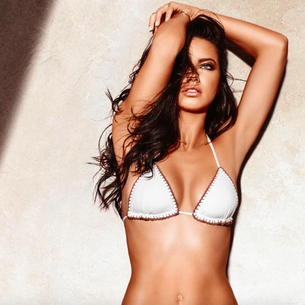 Die heißesten Bikinis 2016
