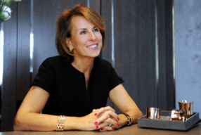 Gitta Lambsdorff Tiffany Basics Shopping Tipps Modepilot