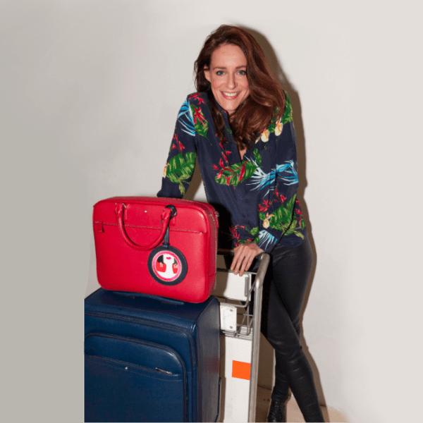 Kofferpacken: 20 Tricks für leichtes Gepäck