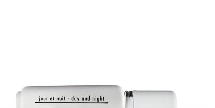 Lieblingscreme Tag und Nacht Creme Sisley