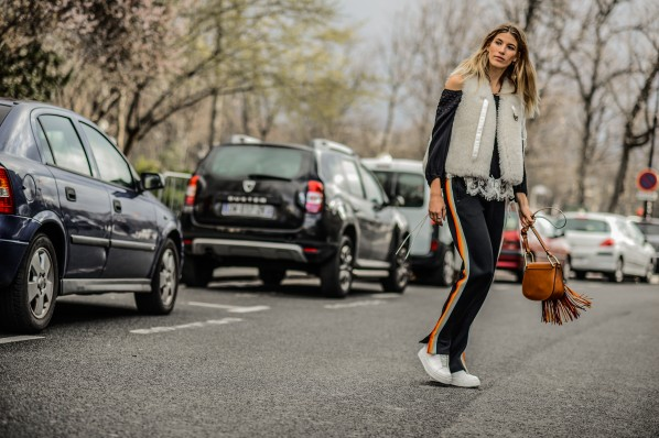 Modepilot-it-Hose-Chloe-Jogging-Streifen