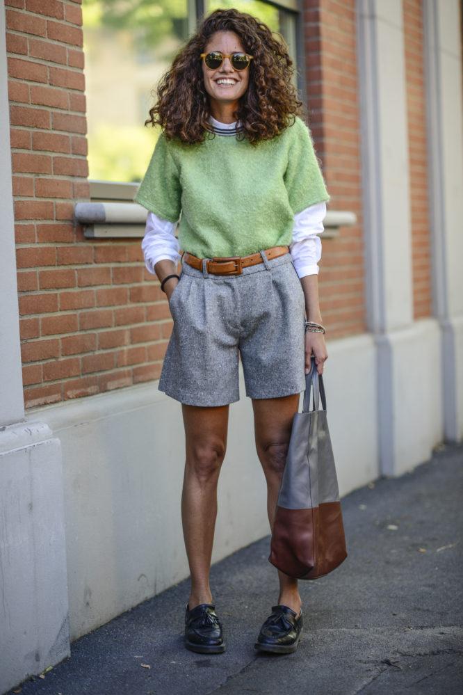 streetslye mens shorts