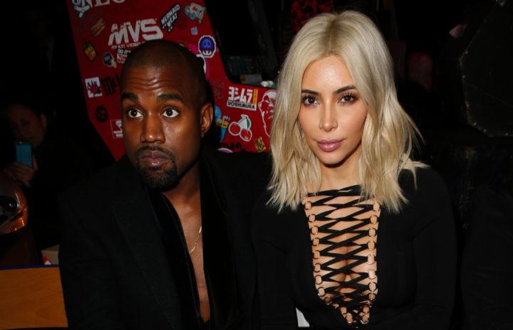 Modepilot-Kim-Kardashian-Doubles