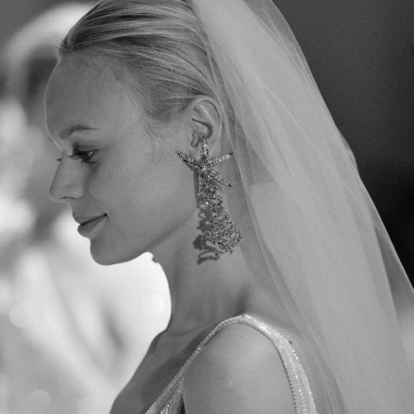 Hochzeits-ABC