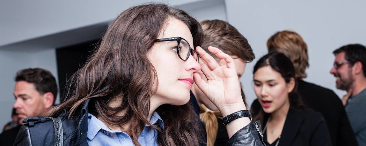 Günstig und cool - Die Brillen-Revolution - Modepilot