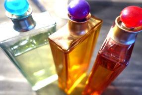 Modepilot-Best-of-Summer-Perfumes-2016
