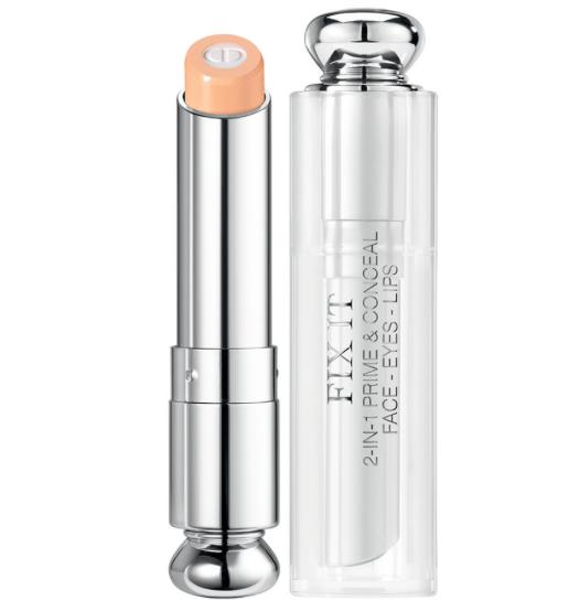 Modepilot-Fixit-Dior-Beauty-Kultprodukt