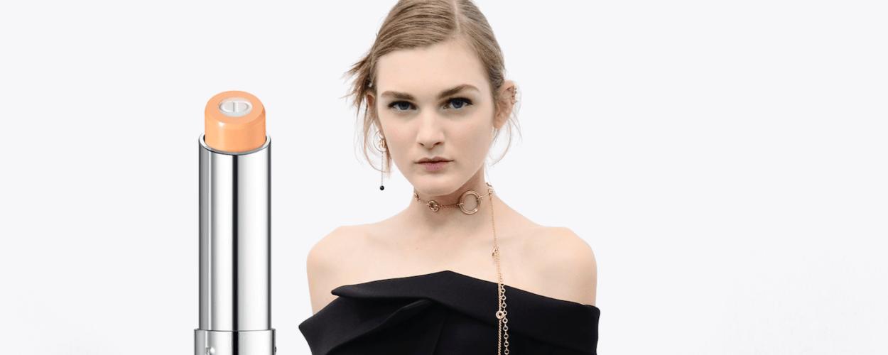 Modepilot-Fix-it-Dior