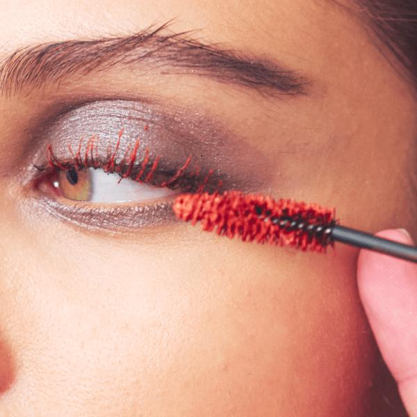 Das Sieger-Make-up zur EM