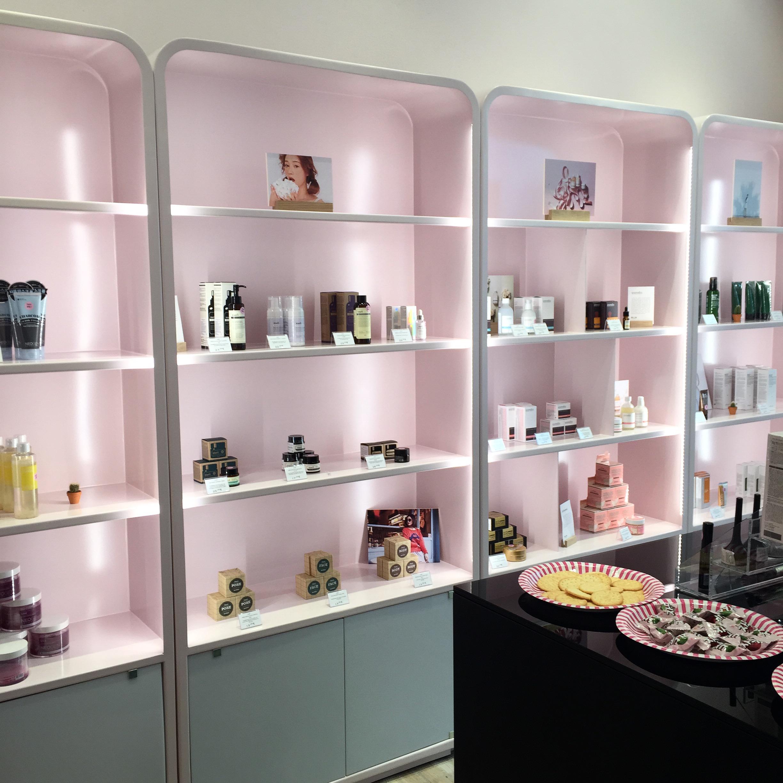 Miin Cosmetics Korea kosemtik münchen kaufen