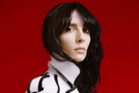 Modepilot-Wanda Nylon
