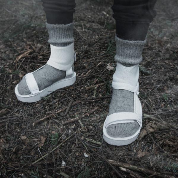 Teva-Sandalen – die neuen Birkenstocks