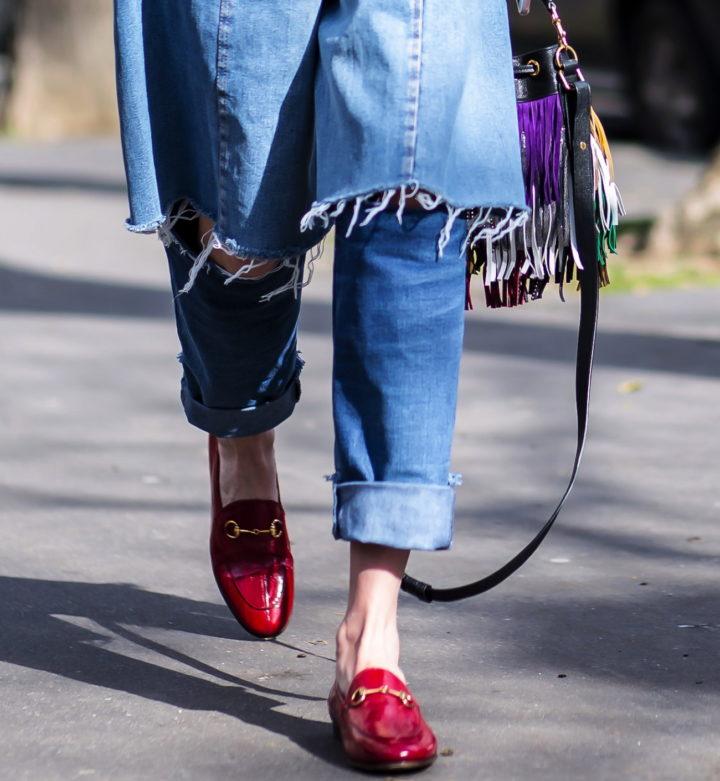 Modepilot-Ksenia-Schnaider-Jeans-Denim