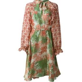 Modepilot-Manoush-Kleid